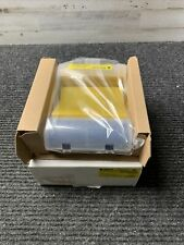 New In Box Brady B30 R10000 Kryb 8 Ribbonblackredyellowblue433 X 200 Ft