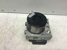 BMW Mini One//Cooper//S ABS Pump R50//R53 200-2006 Part #: 6765325 and 6765323