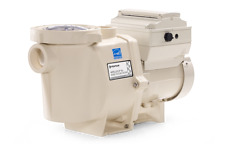 Pentair Intelliflo Variable Speed Pool Pump (3HP) - 011028
