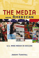 Media Adult Learning & University Books