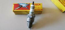 Bosch bujía w7d Spark nos 0241235529 alfa alpina audi Austin bmw Fiat Ford