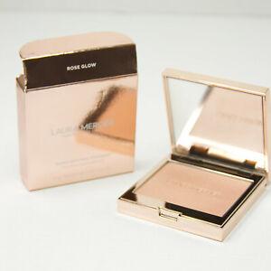 Laura Mercier Rose Glow Highlighting Blush - Free Shipping