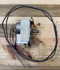 New listing Frigidaire Freezer Thermostat 216714600