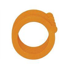 Tala Classic Jar Sealing Rings X 6 10A00129
