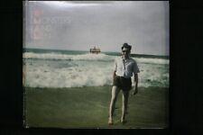 Of Monsters And Men – My Head Is An Animal - Digipak  - CD  (C821)