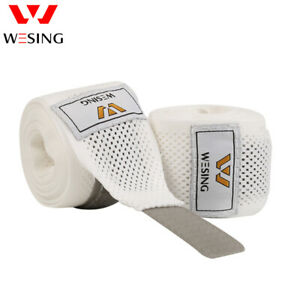 Wesing boxing hand wraps Martial Arts MMA Bandages Wristband men