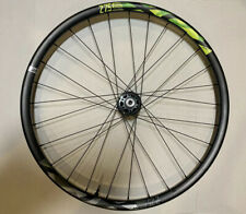 "Giant XC1 27.5"" Rear Cycling Wheel Tubeless Ready Etrto 584x23"