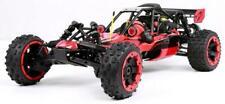 1/5 Rovan Baja 5B 29cc 4 Bolt Petrol RC Buggy 2.4ghz 2020 upgraded model