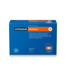 Orthomol Immun 30 Sachets