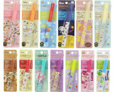Japan Disney / Snoopy / Pokemon / Sumikko Gurashi Pen Style Compact  Scissors