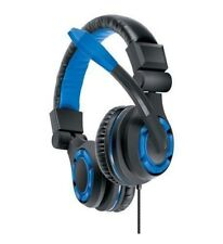DreamGear GRX-340 PS4 or Xbox One™ + Others Wired Gaming Headset DG-DGPS4-6427