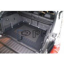Kofferraumwanne BMW X5 (E70) protector maletero tapis bac coffre vasca baule
