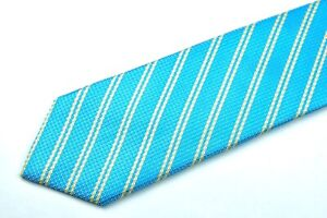 NEW Robert Talbott Estate silk tie -*$200 Retail* -NWT (031921)