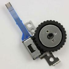 Panasonic Lumix DMC-FZ200 Camera Switch Dial Assembly Replacement Repair Part