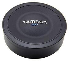 Tamron 15-30mm Model A012 Lens Cap Camera Accessories Japanese Import