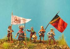 Germania Figuren 1/72 German Peasant Wars 5  #GF72-0005