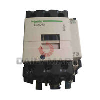 Schneider Electric LD1LD030F TeSys Integral contactor breaker New NFP