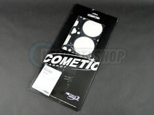 "Cometic MLS Head Gaskets 4G63 | 7 bolts | 86mm Bore | 0.51"" thickness"