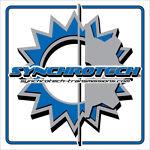 Synchrotech Transmissions