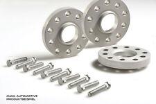 H&R DRS Spurverbreiterung 10/30mm Set Mazda Premacy Distanzscheiben