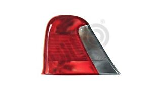 Rear Light Left For ROVER 75 XFB101310 ULO OEM