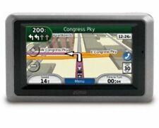 Garmin Zumo 660 LM motorcycle & Harley GPS Lifetime Maps navigation Bluetooth