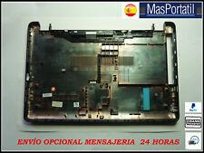 CARCASA  BASE INFERIOR  HP 15-BW 15-BS 15T-BS P/N: 924907-001/AP2040009U0