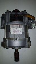 AEG UOZ 112 G 63 Waschmaschinen Motor