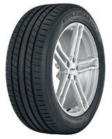 4 New Yokohama Geolandar Cv G058  - 265/50r20 Tires 2655020 265 50 20