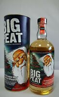 Big Peat Christmas Edition 2012 Douglas Laing 0,7 L