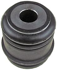 FITS 95-98 BMW 750iL 740iL 98 740i LEFT OR RIGHT REAR SUSPENSION KNUCKLE BUSHING