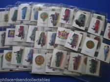 Anglo Loose Collectable Confectionery & Gum Cards