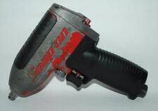 "SNAP ON TOOLS Super Duty MG31 Air Impact Wrench 3/8"" Drive SNAPON ~TB2~"