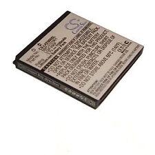 BATTERIA Li-ion per LG Optimus 7 7Q E900 C900 Quantum