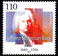 2126 postfrisch BRD Bund Deutschland Briefmarke Jahrgang 2000