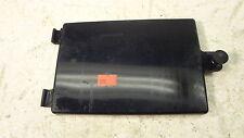 1984 Honda V65 Magna VF1100 VF 1100 H570. plastic cover door lid