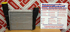 Radiatore Intercooler Audi A4 - A6 1.9 Turbo Diesel (TDi) 2001 ->