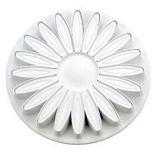 Ausstechform Sonnenblume/Gerbera  mit  Auswerfer