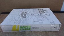 Shades Of Grey I: The Road To High Saffron, Fforde, Jasper, Hodde