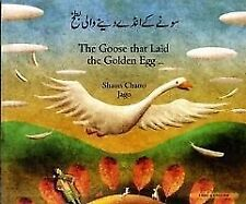 Goose Fables in Urdu & English by Shaun Chatto (Paperback, 2007)