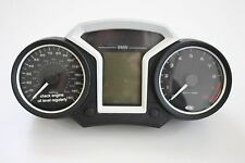 2010 BMW R1200R SPEEDO CLOCKS INSTRUMENT CLUSTER
