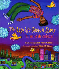 Paperback Books for Children in Spanish