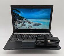 "Dell Vostro 3450 14"" Laptop - Intel i5-2450M @ 2.50GHz 8GB RAM 320GB HDD Win 10"