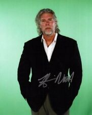 Kevin Nash Signed Autographed 8x10 Photo - w/COA - WWE TNA Wrestling