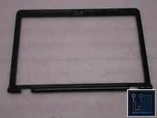 "HP Pavilion DV2000 LCD Display Screen Bezel 451906-001 430457-001 GRADE ""A"""
