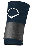 Details about  /WSI Youth Performance Ultra Lite Compression Baseball Sliding Shorts 383LNSW