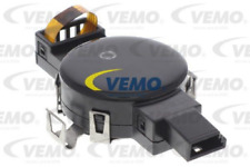 VEMO V10-72-1604 Regensensor für AUDI