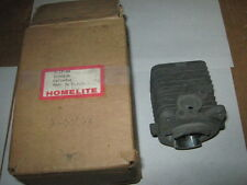 Homelite Gas Engine Cylinder A - 00108