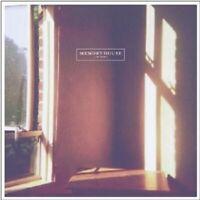MEMORYHOUSE - THE YEARS EP  CD ALTERNATIVE ROCK NEW
