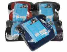 CITROEN XANTIA 1993-2000 CAR CHILD BOOSTER SEAT CUSHION 15-36KG